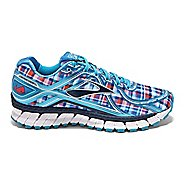 Womens Brooks Adrenaline GTS 16 Nantucket Running Shoe