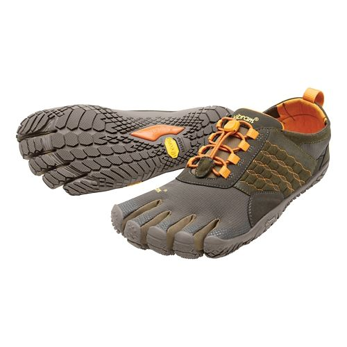 Men's Vibram FiveFingers�Trek Ascent