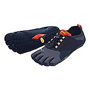 Mens Vibram FiveFingers Trek Ascent Trail Running Shoe - Deep Pond 43