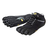 Mens Vibram FiveFingers Trek Ascent Insulated Trail Running Shoe