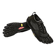 Mens Vibram FiveFingers Trek Ascent LR Trail Running Shoe