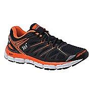 Mens 361 Degrees Sensation Running Shoe