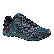 Mens 361 Degrees Ortega Trail Running Shoe