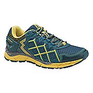 Womens 361 Degrees Ortega Trail Running Shoe