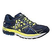 Mens 361 Degrees Strata Running Shoe