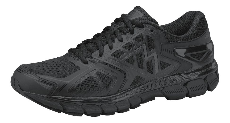 361 Degrees Strata Running Shoe