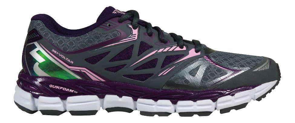 361 Degrees Voltar Running Shoe
