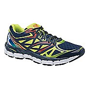 Womens 361 Degrees Voltar Running Shoe