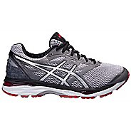 Mens ASICS GEL-Cumulus 18 Running Shoe