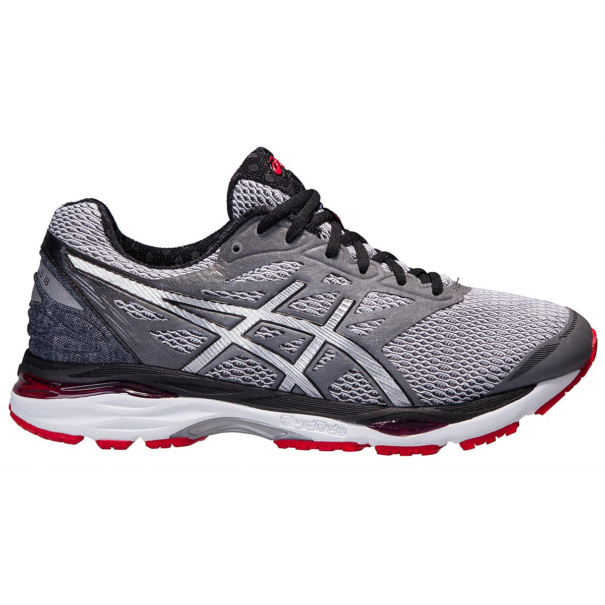 Men's ASICS�GEL-Cumulus 18