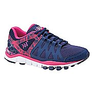 Womens 361 Degrees Soul Mate Cross Training Shoe