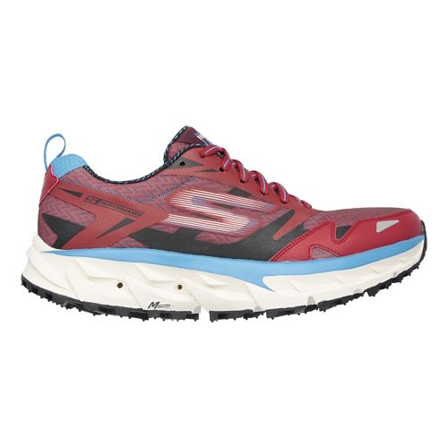Men's Skechers�GO Trail Ultra 3