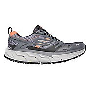Mens Skechers GO Trail Ultra 3 Trail Running Shoe