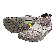 Mens Vibram FiveFingers Spyridon MR Elite Trail Running Shoe