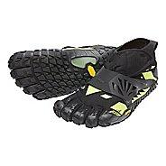 Mens Vibram FiveFingers Spyridon MR Elite Trail Running Shoe