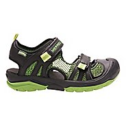Kids Merrell Hydro Rapid Sandals Shoe