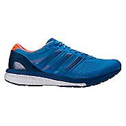 Mens adidas Adizero Boston 6 Running Shoe