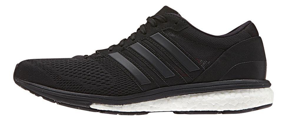 adidas Adizero Boston 6 Running Shoe