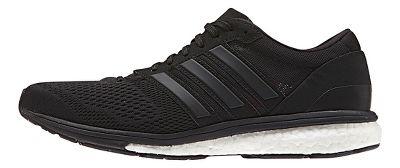 Adidas adizero boston 6 donne kelly in magazzino