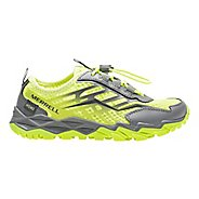 Kids Merrell Hydro Run Running Shoe
