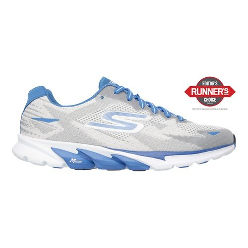 Men's Skechers�GO Run 4 - 2016