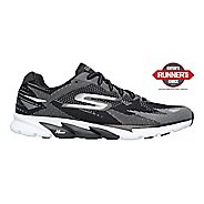 Mens Skechers GO Run 4 - 2016 Running Shoe