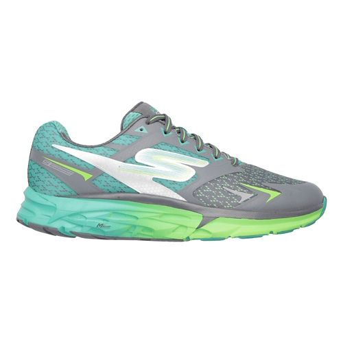 Men's Skechers�GO Run Forza