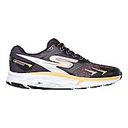 Mens Skechers GO Run Forza Running Shoe
