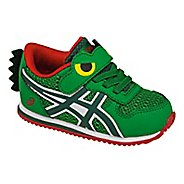 Kids ASICS School Yard Running Shoe