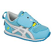 Kids ASICS School Yard Running Shoe