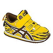 Kids ASICS School Yard Toddler Running Shoe