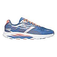 Mens Skechers GO Run Ride 5 Running Shoe