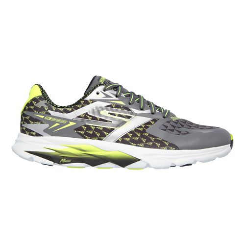 Men's Skechers�GO Run Ride 5