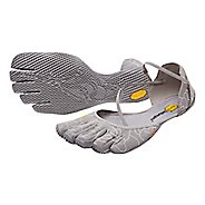 Womens Vibram FiveFingers Vi-S Casual Shoe - Grey 40
