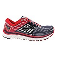 Mens Brooks Glycerin 14 Victory Running Shoe