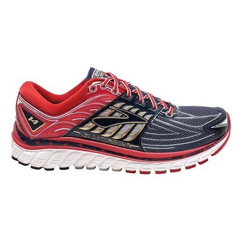 Women's Brooks�Glycerin 14 Victory