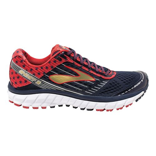 Women's Brooks�Ghost 9 Victory