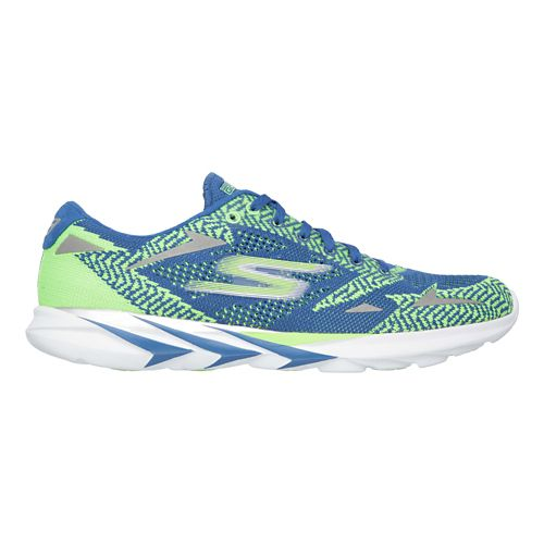 Men's Skechers�GO MEB Speed 3