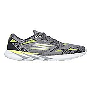 Mens Skechers GO MEB Speed 3 - 2016 Running Shoe