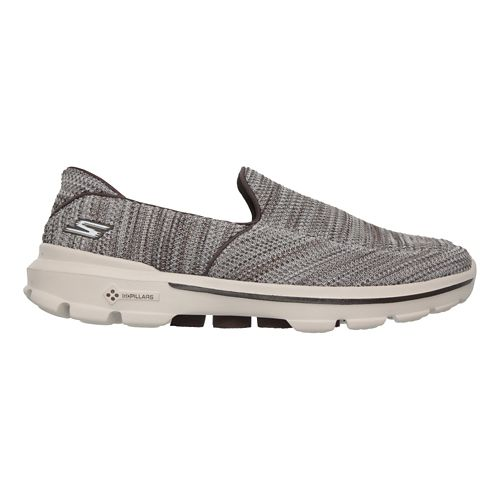 Men's Skechers�GO Walk 3 - Fitknit
