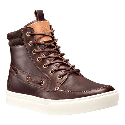 Men's Timberland�Adventure 2.0 Cupsole 7-eye Chukka