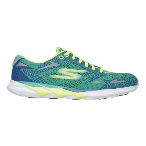 Women's Skechers�GO MEB Speed 3