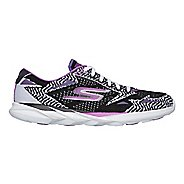 Womens Skechers GO MEB Speed 3 Running Shoe