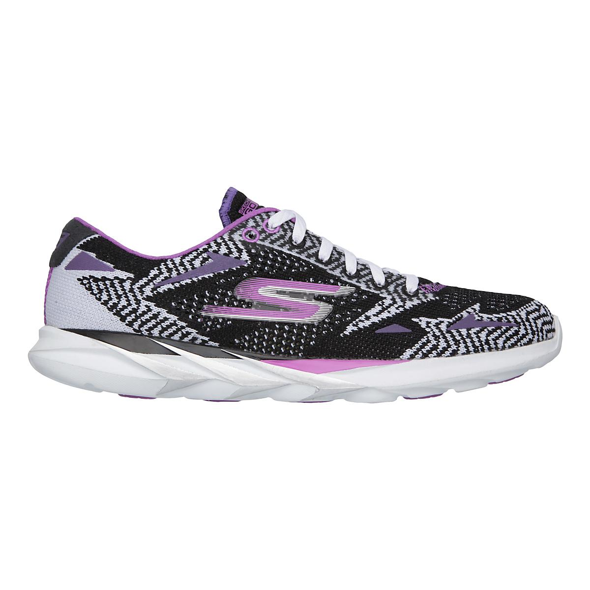 Women's Skechers�GO MEB Speed 3 - 2016