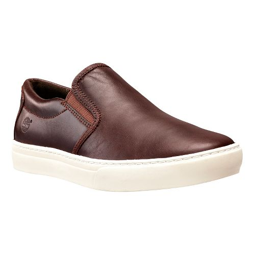 Men's Timberland�Adventure 2.0 Cupsole Slip-on