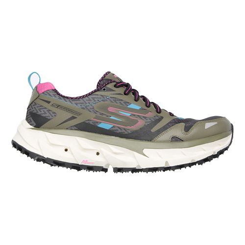 Women's Skechers�GO Trail Ultra 3