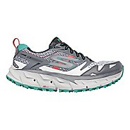 Womens Skechers GO Trail Ultra 3 Trail Running Shoe