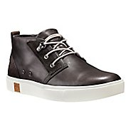 Mens Timberland Amherst Chukka Casual Shoe