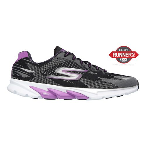 Women's Skechers�GO Run 4 - 2016