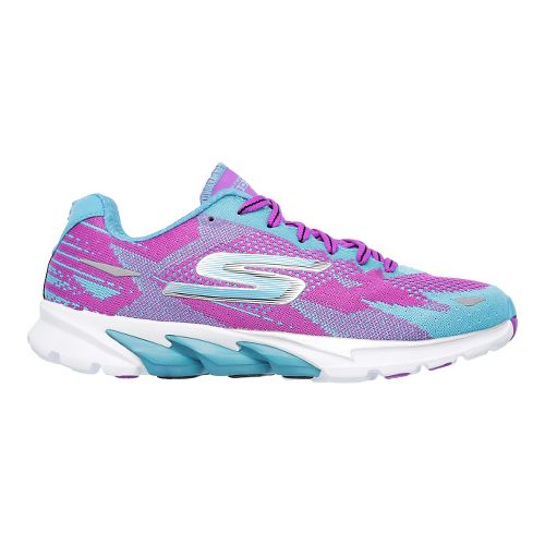 Women's Skechers�GO Run 4